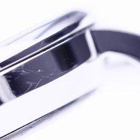 Zegarek  Timex TW2R25900-POWYSTAWOWY - zdjęcie 2