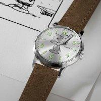 Zegarek męski Timex Welton TW2R94900 - zdjęcie 2
