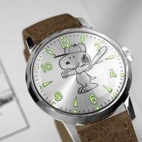 Zegarek męski Timex Welton TW2R94900 - zdjęcie 3