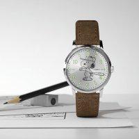 Zegarek męski Timex Welton TW2R94900 - zdjęcie 4
