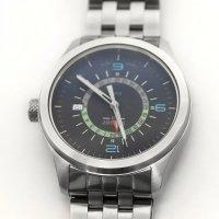 Zegarek męski Traser TS-107036-POWYSTAWOWY - zdjęcie 2