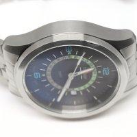 Zegarek męski Traser TS-107036-POWYSTAWOWY - zdjęcie 4