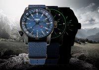 Zegarek męski Traser TS-109034 - zdjęcie 7