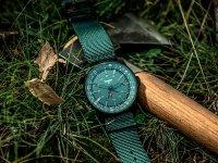 Zegarek męski Traser TS-109035 - zdjęcie 7