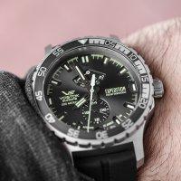 Zegarek męski Vostok Europe Expedition Everest Underground YN84-597A543 - zdjęcie 7