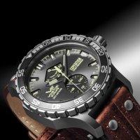 Zegarek męski Vostok Europe Expedition Everest Underground YN84-597A543 - zdjęcie 6