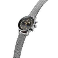 Zegarek  Triwa NEST114-ME021212 - zdjęcie 2