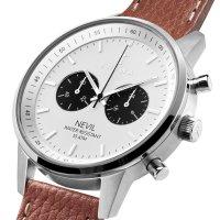 Zegarek  Triwa NEST119-TS010212 - zdjęcie 3