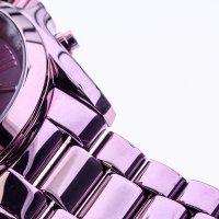 Zegarek  Michael Kors MK6721-POWYSTAWOWY - zdjęcie 3