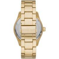 Zegarek męski Michael Kors MK8816 - zdjęcie 3