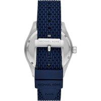 Zegarek męski Michael Kors MK8818 - zdjęcie 3