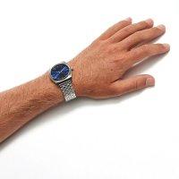 Zegarek męski Nixon A045-1258 - zdjęcie 3