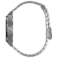 Zegarek męski Nixon A045-1258 - zdjęcie 4