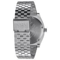 Zegarek męski Nixon A045-1258 - zdjęcie 5