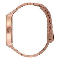 Zegarek damski Nixon A1249-897 - zdjęcie 2