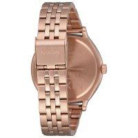 Zegarek damski Nixon A1249-897 - zdjęcie 3
