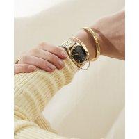 Zegarek damski Rosefield ACBGD-A02 - zdjęcie 4