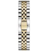 Zegarek damski Rosefield ACBGD-A02 - zdjęcie 2