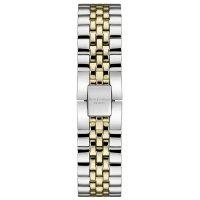 Zegarek damski Rosefield QVBGD-Q015 - zdjęcie 3