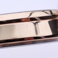 Zegarek  Timex TW2P87800-POWYSTAWOWY - zdjęcie 5