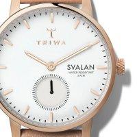 Zegarek  Triwa SVST104-SS010614 - zdjęcie 5