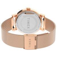 Zegarek  Timex TW2U18700 - zdjęcie 5
