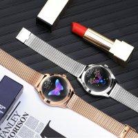Zegarek damski Rubicon RNBE37SIBX05AX - zdjęcie 8