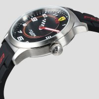 Zegarek  Scuderia Ferrari SF 860012 - zdjęcie 2