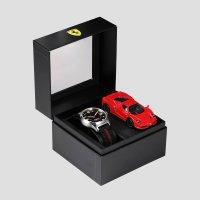 Zegarek  Scuderia Ferrari SF 870043 - zdjęcie 4