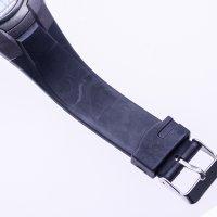 Zegarek  Timex T5K642-POWYSTAWOWY - zdjęcie 4