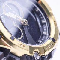 Zegarek  Timex TW5M23100-POWYSTAWOWY - zdjęcie 4