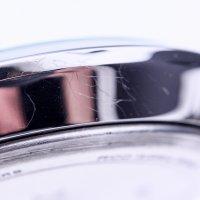 Zegarek  Timex TW2P79100-POWYSTAWOWY - zdjęcie 5