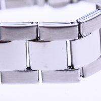 Zegarek  Timex TW2R36700-POWYSTAWOWY - zdjęcie 5