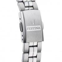Zegarek damski Festina Classic F20438-4 - zdjęcie 2