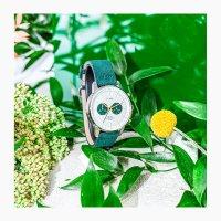 Zegarek  Triwa NEST121-CL210912P - zdjęcie 6