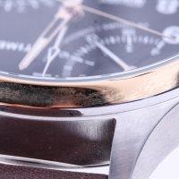 Zegarek  Timex TW2P73400-POWYSTAWOWY - zdjęcie 5