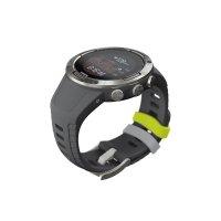 Zegarek  Suunto SS050447000 - zdjęcie 3