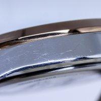Zegarek  Timex T2N942-POWYSTAWOWY - zdjęcie 3