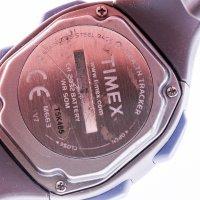 Zegarek  Timex T5K485-POWYSTAWOWY - zdjęcie 3