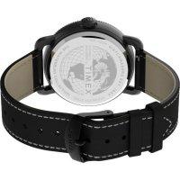 Zegarek męski Timex TW2U01800 - zdjęcie 3