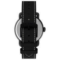 Zegarek męski Timex TW2U01800 - zdjęcie 4
