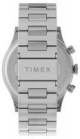 Zegarek  Timex TW2U90900 - zdjęcie 3