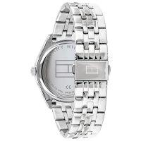 Zegarek damski Tommy Hilfiger Damskie 1782080 - zdjęcie 3