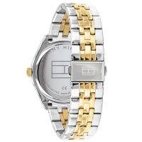 Zegarek damski Tommy Hilfiger Damskie 1782083 - zdjęcie 3