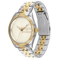 Zegarek damski Tommy Hilfiger Damskie 1782083 - zdjęcie 2