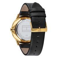Zegarek męski Tommy Hilfiger Męskie 1791606 - zdjęcie 3