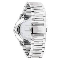 Zegarek męski Tommy Hilfiger Męskie 1791608 - zdjęcie 3