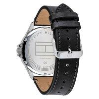 Zegarek męski Tommy Hilfiger Męskie 1791616 - zdjęcie 2