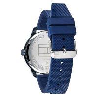Zegarek męski Tommy Hilfiger Męskie 1791621 - zdjęcie 3