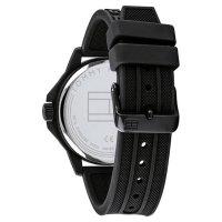 Zegarek męski Tommy Hilfiger Męskie 1791624 - zdjęcie 2